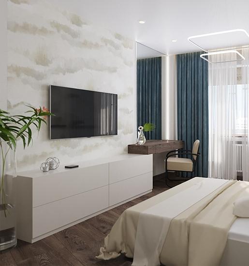 bedroom-01-free-img