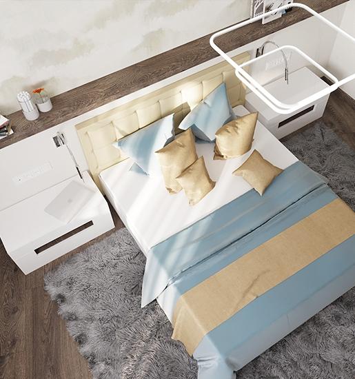 bedroom-02-free-img