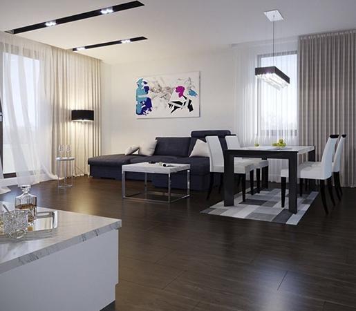 bedroom-05-free-img