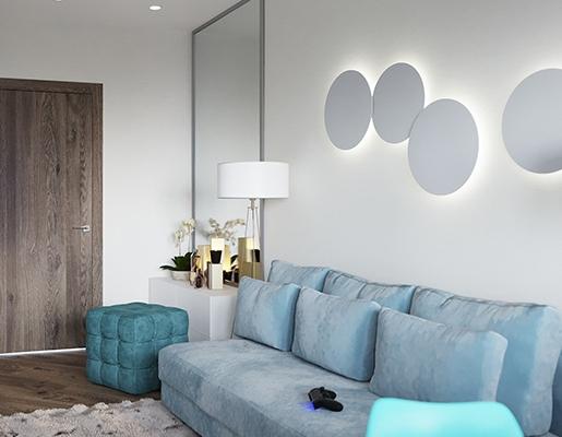 livingroom-01-free-img