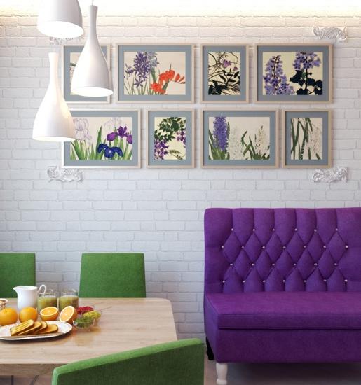 livingroom-02-free-img
