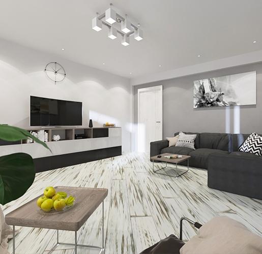 livingroom-03-free-img