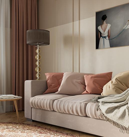 livingroom-05-free-img